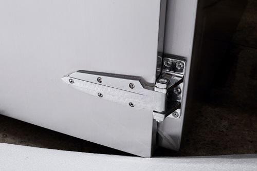 超低温速冻柜5