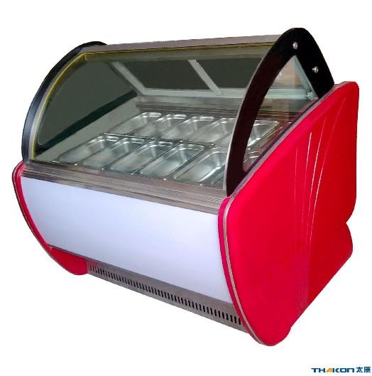 冰淇淋展示柜.jpg