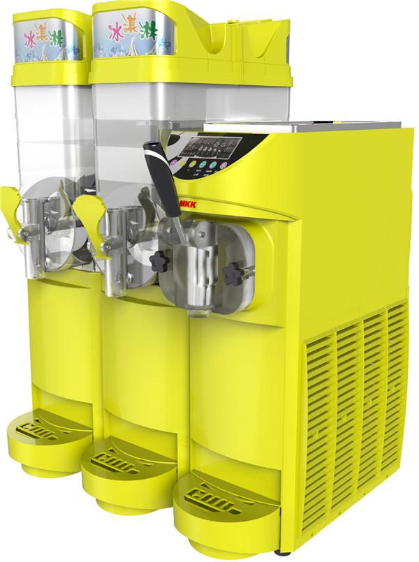 雪融机+冰淇淋机600.jpg