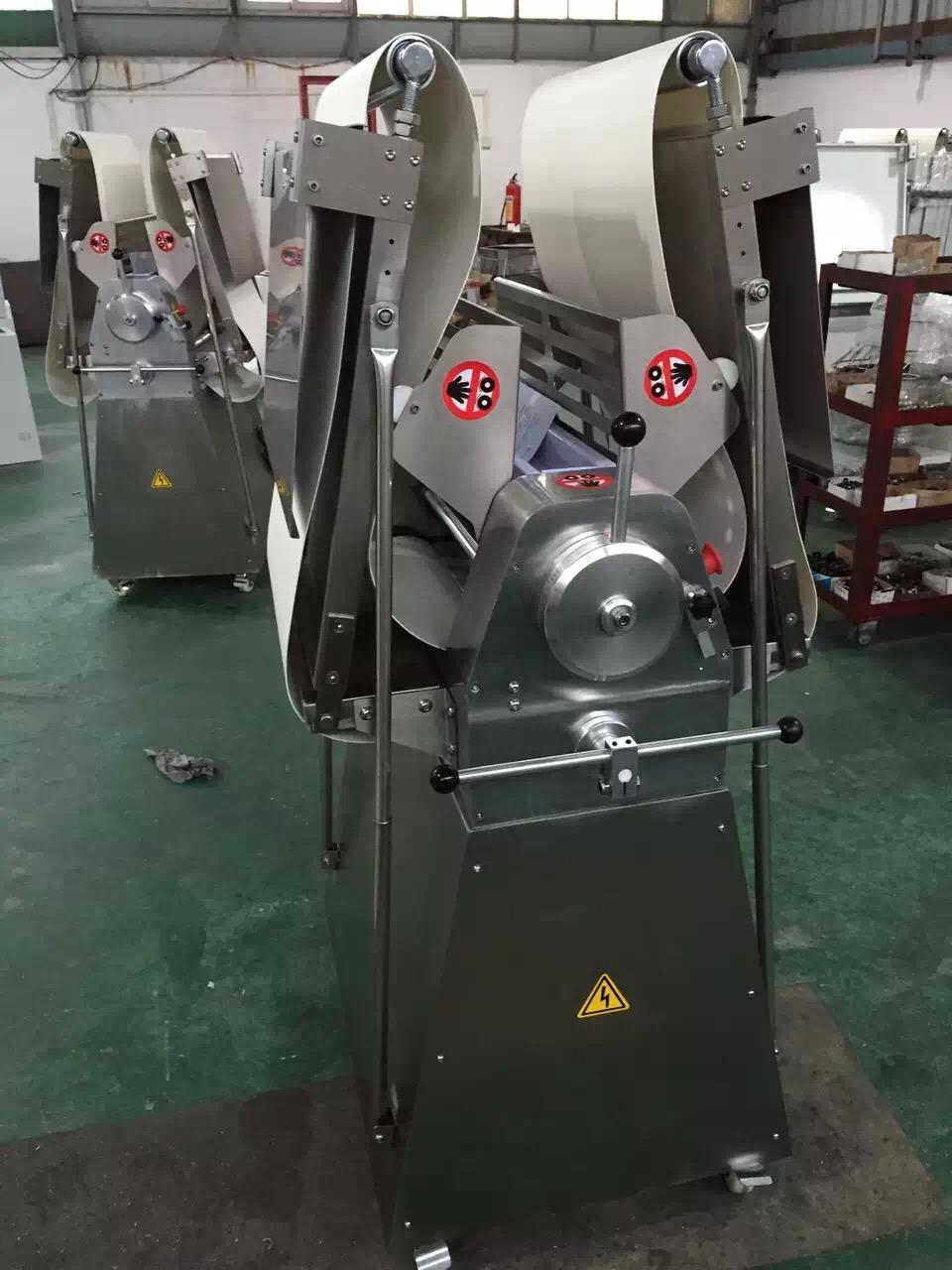 不锈钢立式酥皮机 (7).JPG