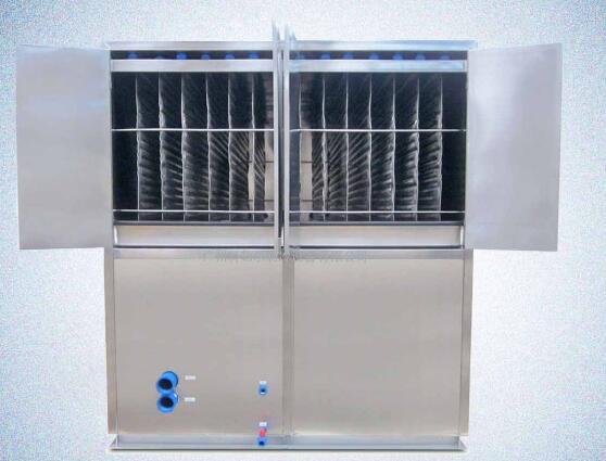 板冰机3.jpg