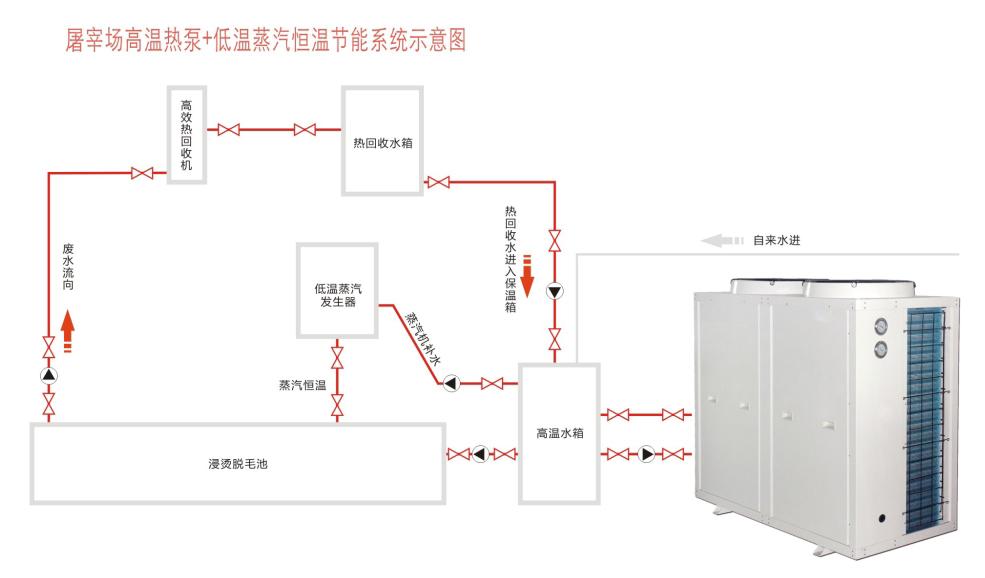 主图2.jpg