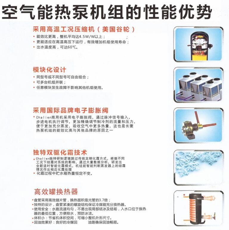 3匹空气能热泵供暖面积03.jpg