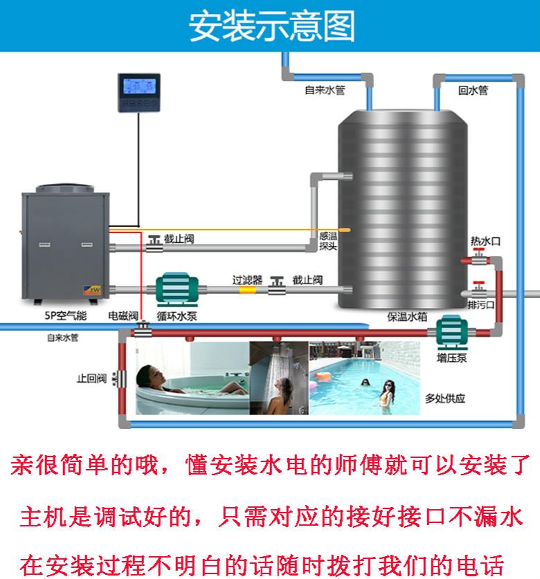 空气能热水器安装图.jpg