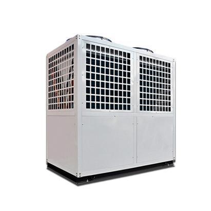 空气能批发价格3.jpg