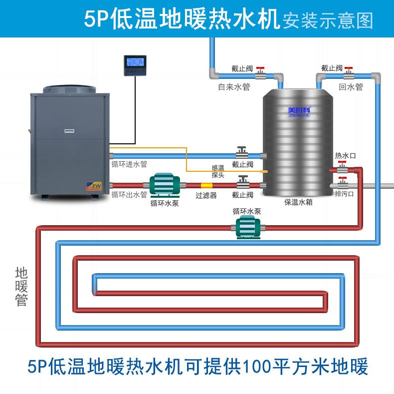 空气能热水器安装图2.jpg