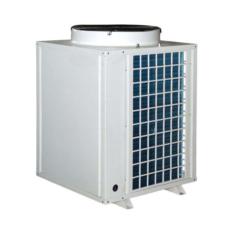空气能热水器价格.jpg