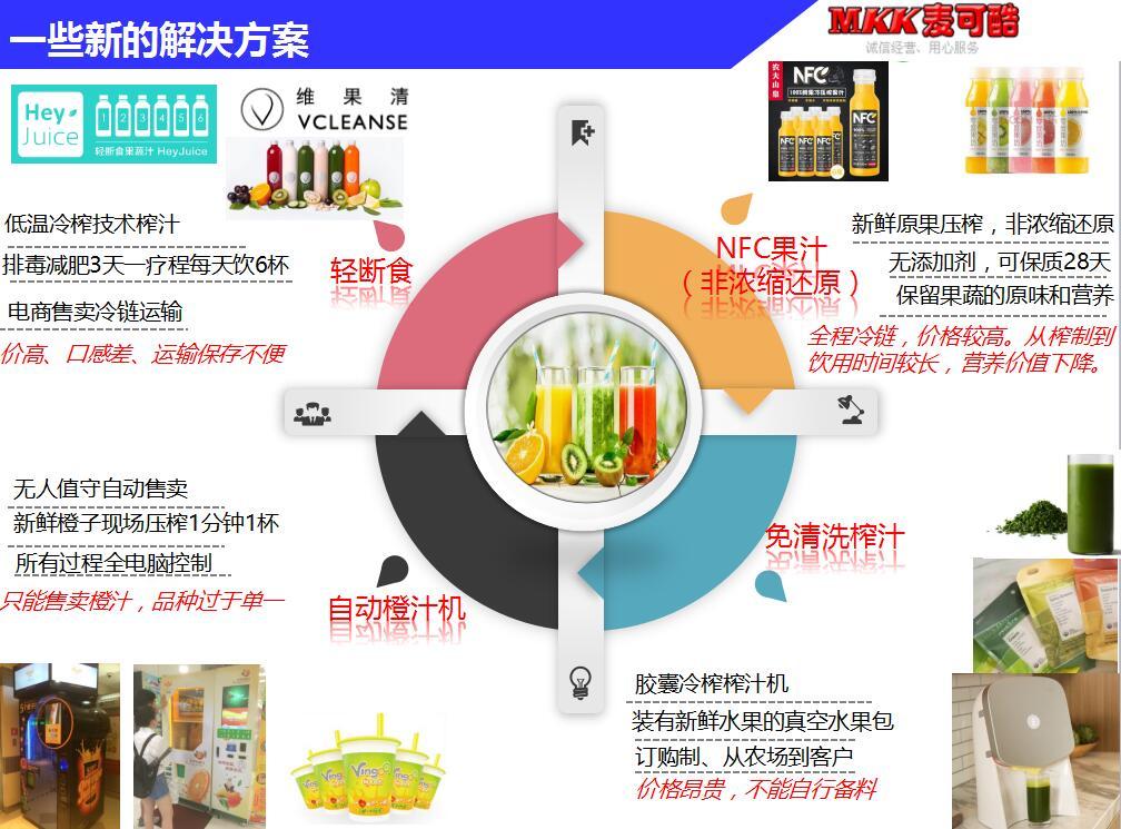 全自动售卖榨汁机-多种水果�?4.jpg