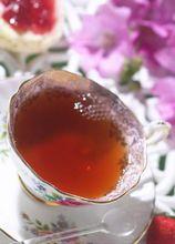 荔枝苹果鲜汁
