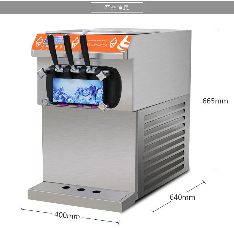 w88优德老虎机送彩金平台客户端2.jpg