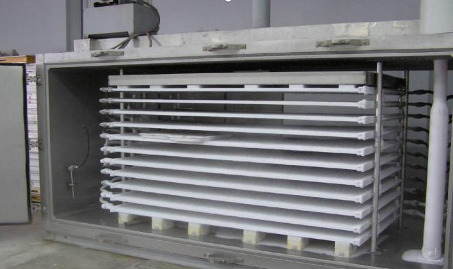 液压式铝合金平板冻机.jpg