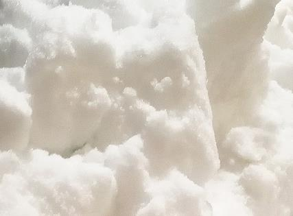 冰粉机.jpg