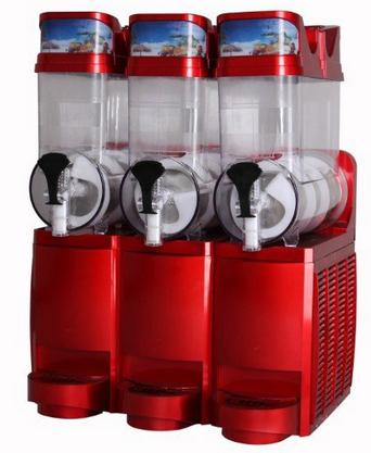 冷饮机,可乐机,果汁机