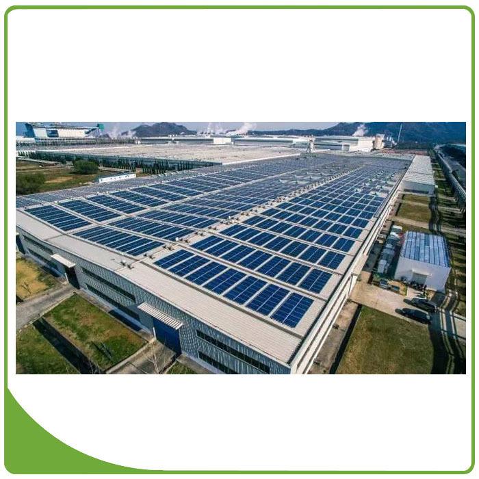 10kW太阳能光伏发电,太阳能发