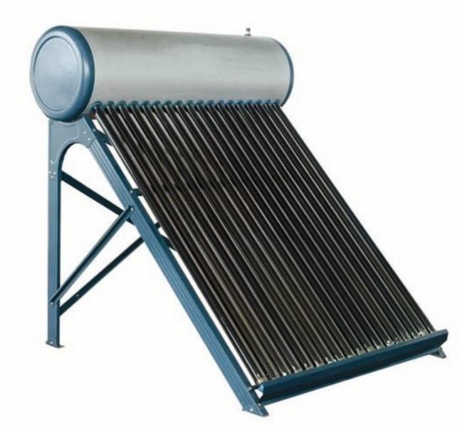 家用太阳能热水器58/2300m