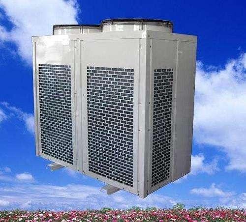石家庄空气能热水器