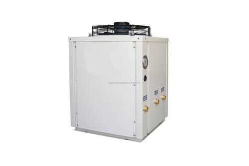 邯郸空气能源热泵