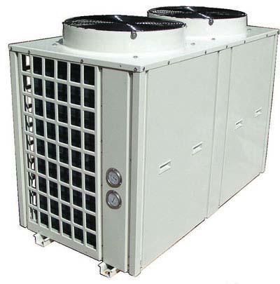 潍坊空气能源热泵