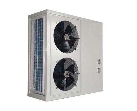 空气能热水器总代理