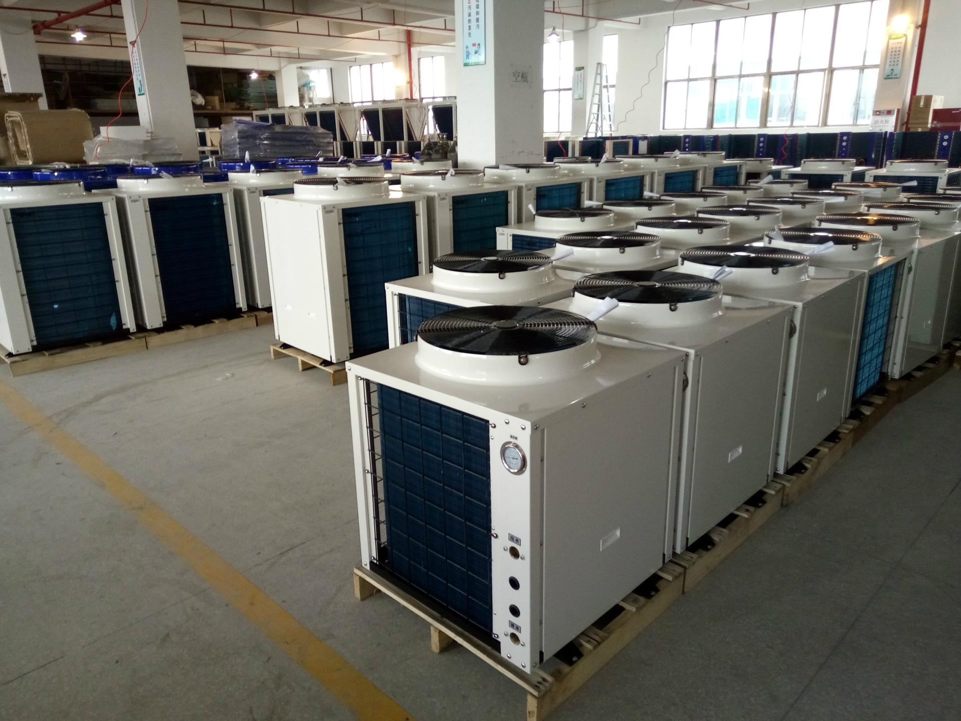 热泵热水器代理