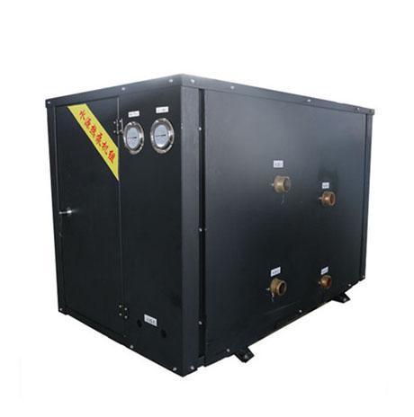 晋城空气能源热泵