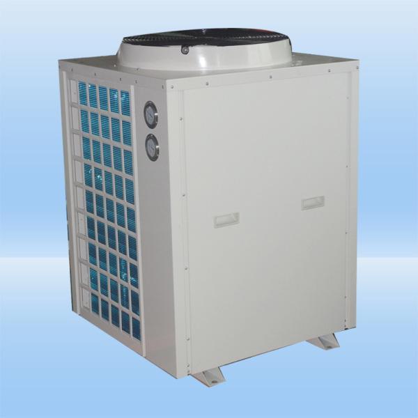 热泵恒温泳池机 MKK-03