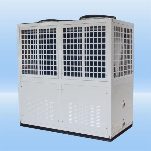 热泵恒温泳池机 MKK-20