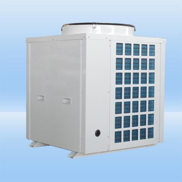 热泵商用空气能常温循环机