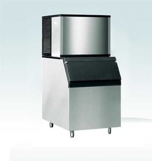 奶茶店制冰机价格