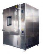 <b>高低温湿热试验箱</b>