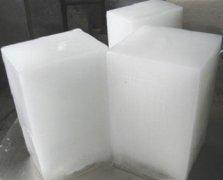 <b>大型冰砖机</b>