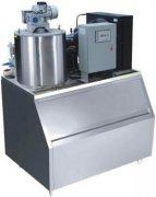 1T片冰机蒸发器制冰机冰桶