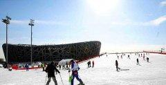 冰雪乐园-冰雪季