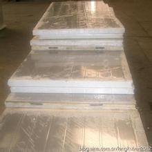 聚氨酯镀锌冷库板